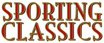 20% off One-Year Subscription to Sporting Classics Magazine