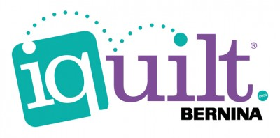 20% off of iQuilt.com Instructional Video  Classes