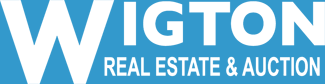 Wigton Real Estate   Auction