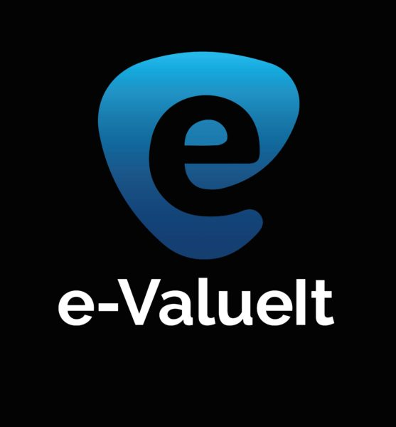 WorthPoint Launches Partnership with e-ValueIt