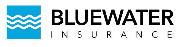 Bluewater Insurance - Protecting Collectors