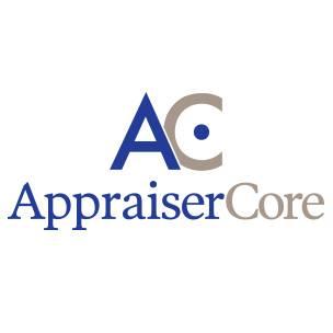 AppraiserCore