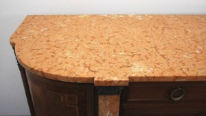 1920-french-sideboard-closeup-top