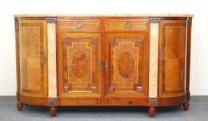 1920-french-sideboard1