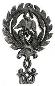 eagle-trivit