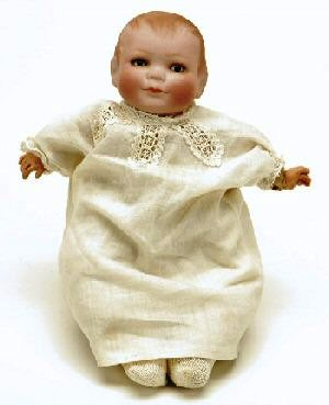 Baby Aero – Noel Barrett Antiques & Auctions Ltd. (used with permission)