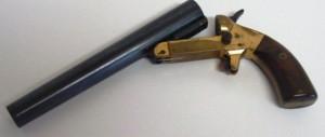 remington-mark-iii-opened