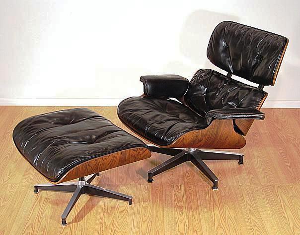 eams-lounger1