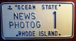Rhode Island News Photographer