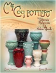 """McCoy Pottery, the Ultimate Reference & Value Guide"""