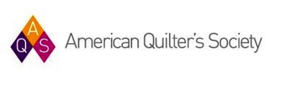 American Quilter's Society Appraisal Program: Find or Become an Appraiser
