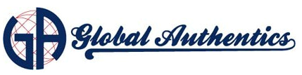 20% off of Global Authentics Autograph Authentication