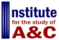 10% off One Class at the Institute for  the Study of Antiques and  Collectibles
