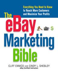 cvr_ebay_bible