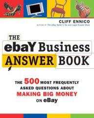 cvr_ebay_business