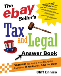 cvr_ebay_tax_legal