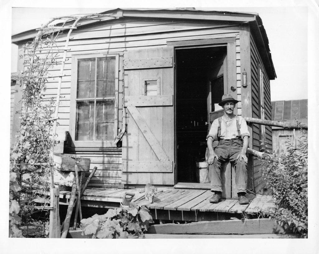 joseph cottage