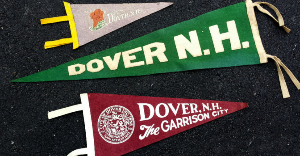 1-Dover collection 6