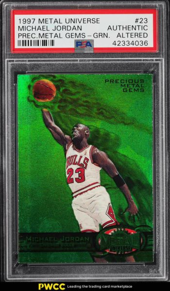 Sports Collectibles Market Off to Hot Start in 2019